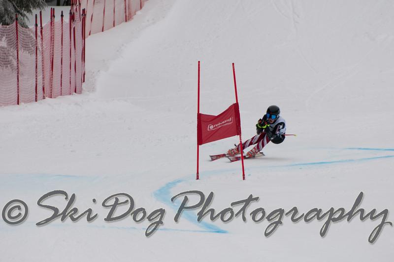 2012 J3 Qualifier Sun SG1 Men-8669