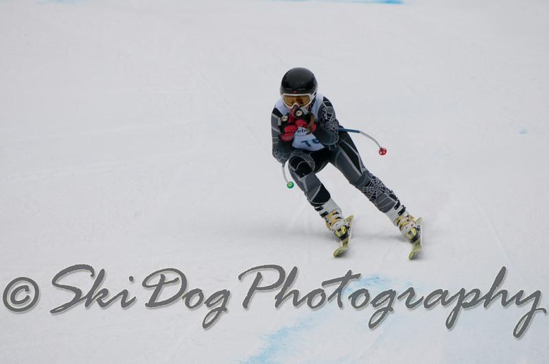 2012 J3 Qualifier Sun SG1 Men-8589