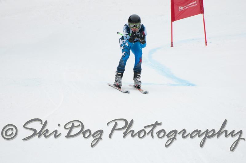 2012 J3 Qualifier Sun SG1 Men-8829