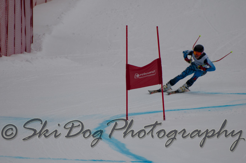2012 J3 Qualifier Sun SG1 Men-8565
