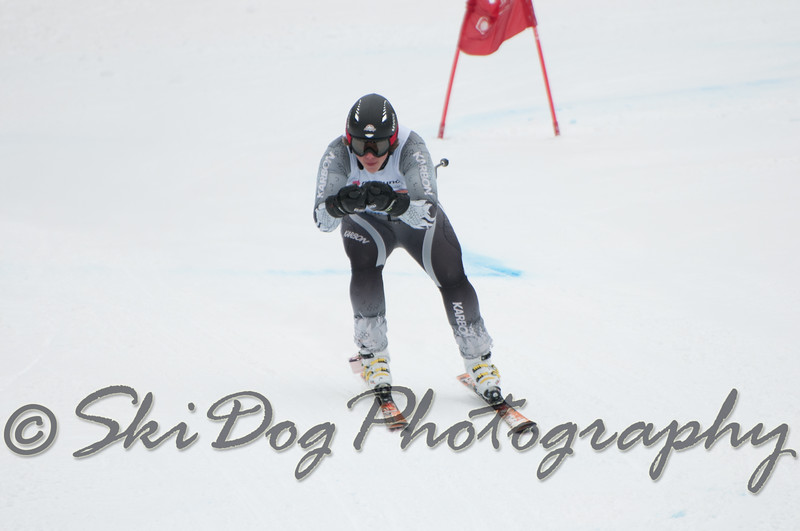 2012 J3 Qualifier Sun SG1 Men-8866