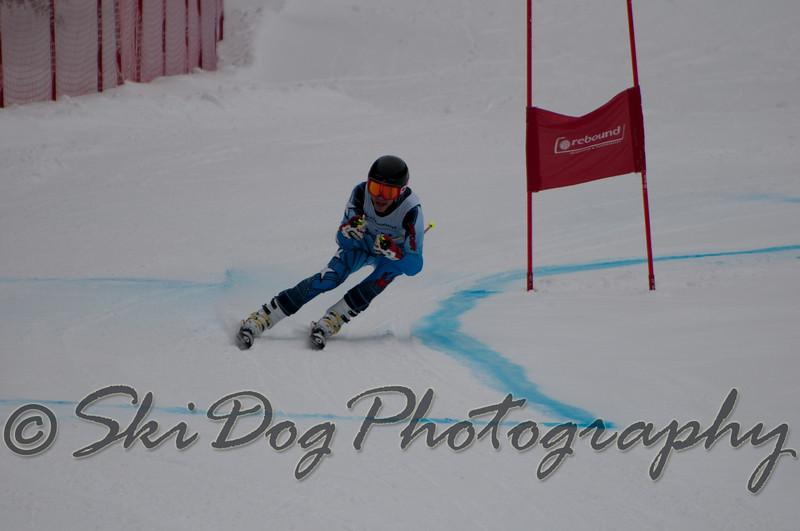 2012 J3 Qualifier Sun SG1 Men-8570