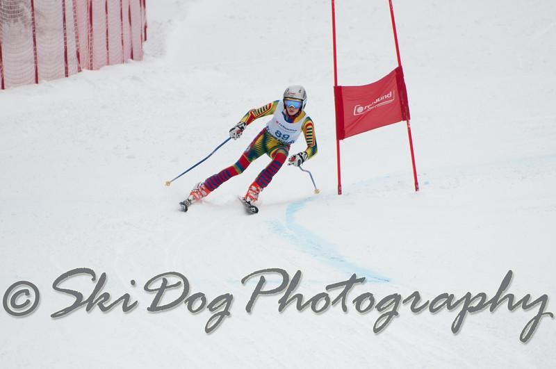 2012 J3 Qualifier Sun SG1 Men-9134