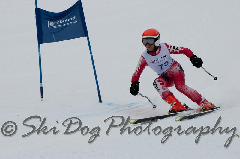 2012 J3 Qualifier Sun SG1 Men-9000
