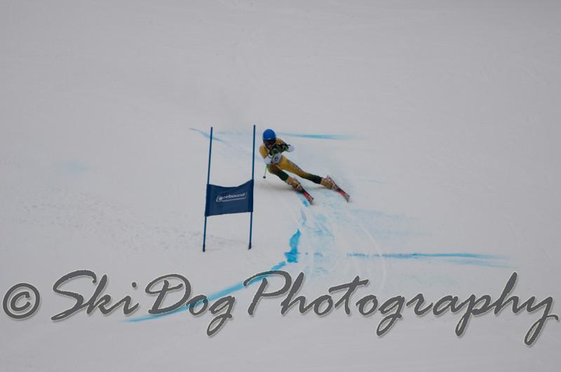 2012 J3 Qualifier Sun SG1 Men-8514