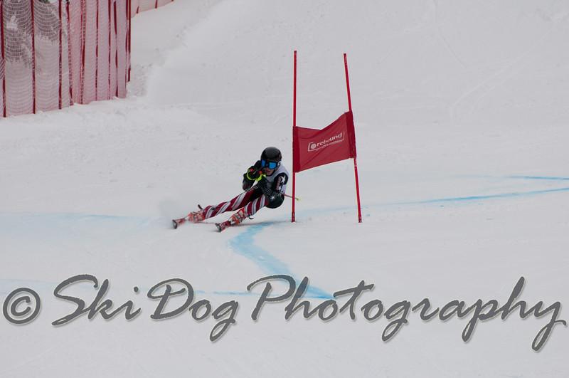 2012 J3 Qualifier Sun SG1 Men-8671