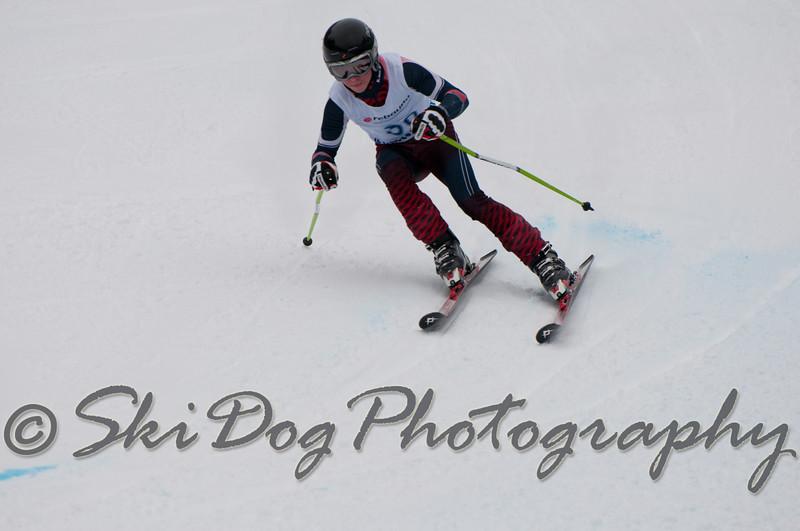 2012 J3 Qualifier Sun SG1 Men-8700