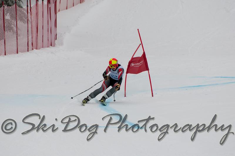 2012 J3 Qualifier Sun SG1 Men-8691