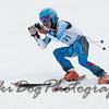 2012 J3 Qualifier Sun SG1 Men-9153