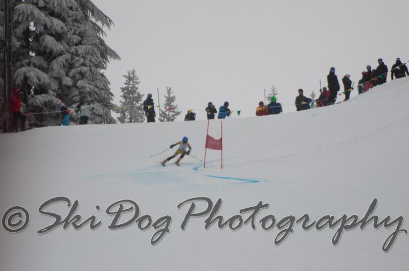 2012 J3 Qualifier Sun SG1 Men-8509