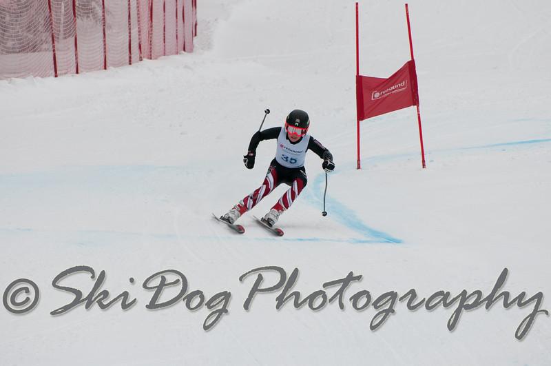 2012 J3 Qualifier Sun SG1 Men-8736