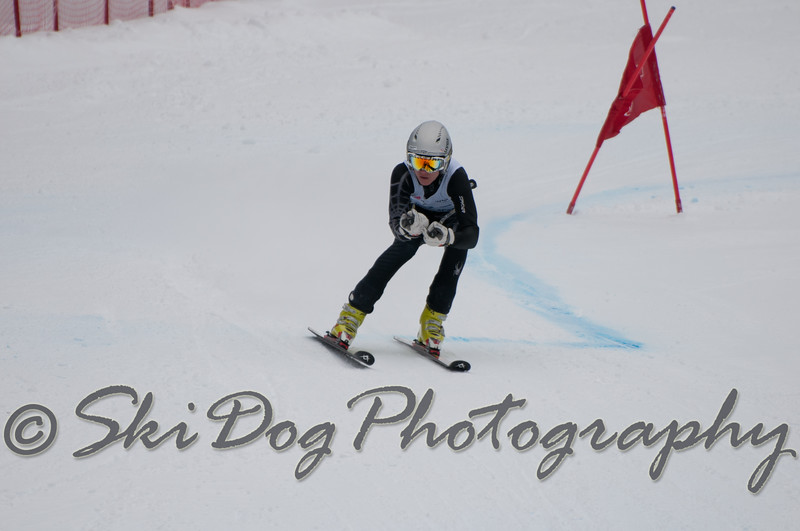 2012 J3 Qualifier Sun SG1 Men-8954