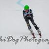 2012 J3 Qualifier Sun SG1 Men-8630