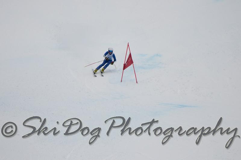 2012 J3 Qualifier Sun SG1 Men-8922