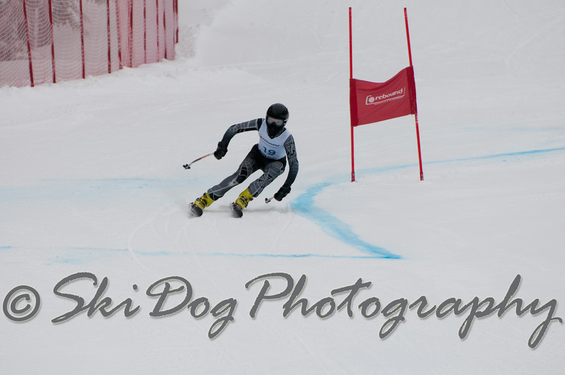 2012 J3 Qualifier Sun SG1 Men-8609