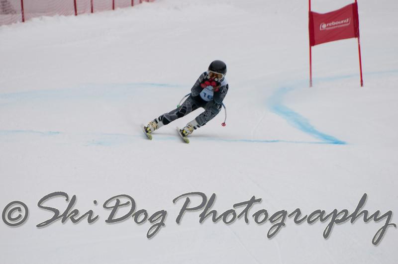 2012 J3 Qualifier Sun SG1 Men-8585