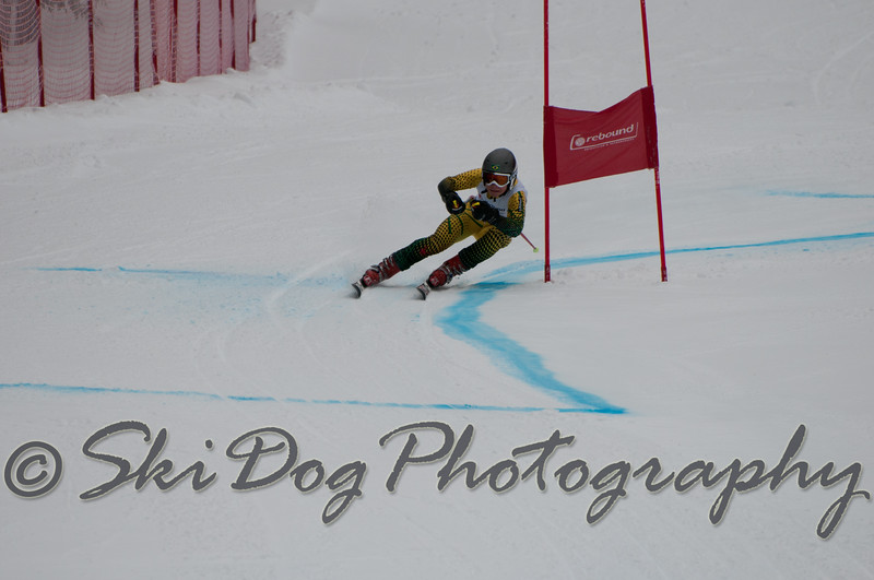 2012 J3 Qualifier Sun SG1 Men-8543