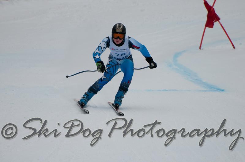 2012 J3 Qualifier Sun SG1 Men-9055