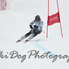 2012 J3 Qualifier Sun SG1 Men-8864