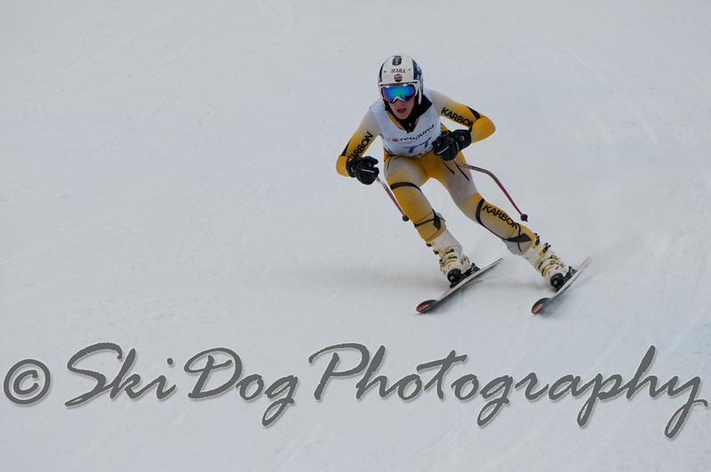 2012 J3 Qualifier Sun SG1 Men-9029