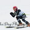 2012 J3 Qualifier Sun SG1 Men-9127