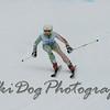 2012 J3 Qualifier Sun SG1 Men-9007