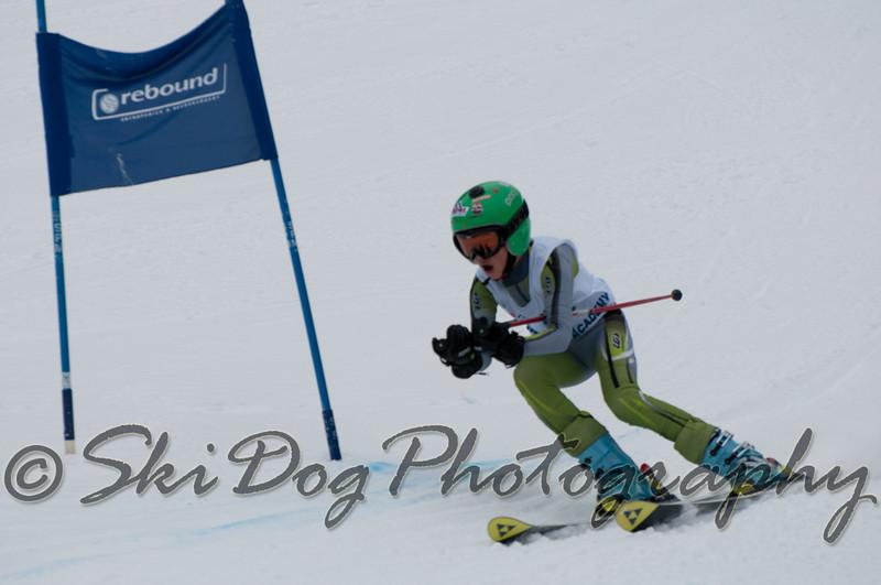 2012 J3 Qualifier Sun SG1 Men-9016