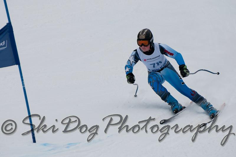 2012 J3 Qualifier Sun SG1 Men-9056