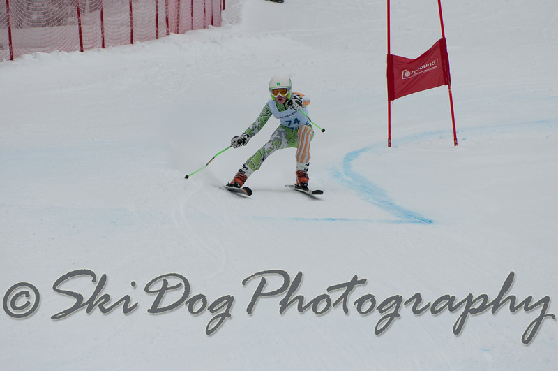 2012 J3 Qualifier Sun SG1 Men-9004
