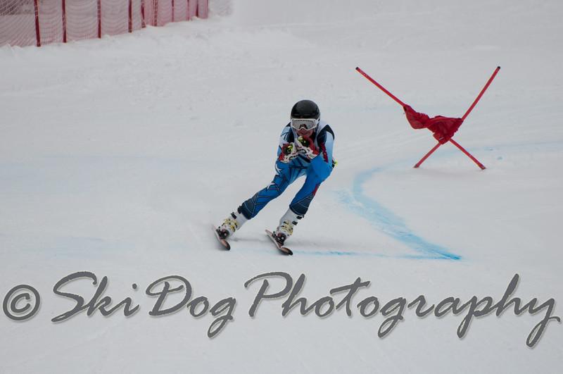 2012 J3 Qualifier Sun SG1 Men-8895