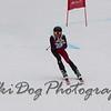 2012 J3 Qualifier Sun SG1 Men-8716