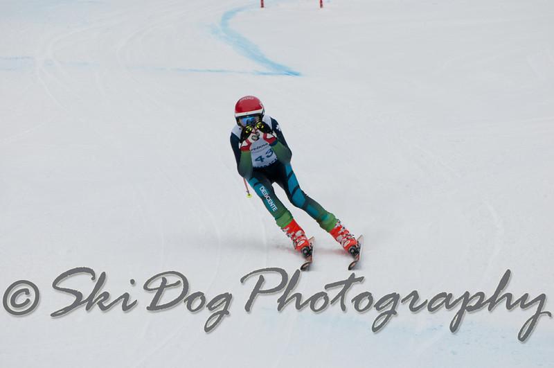 2012 J3 Qualifier Sun SG1 Men-8790