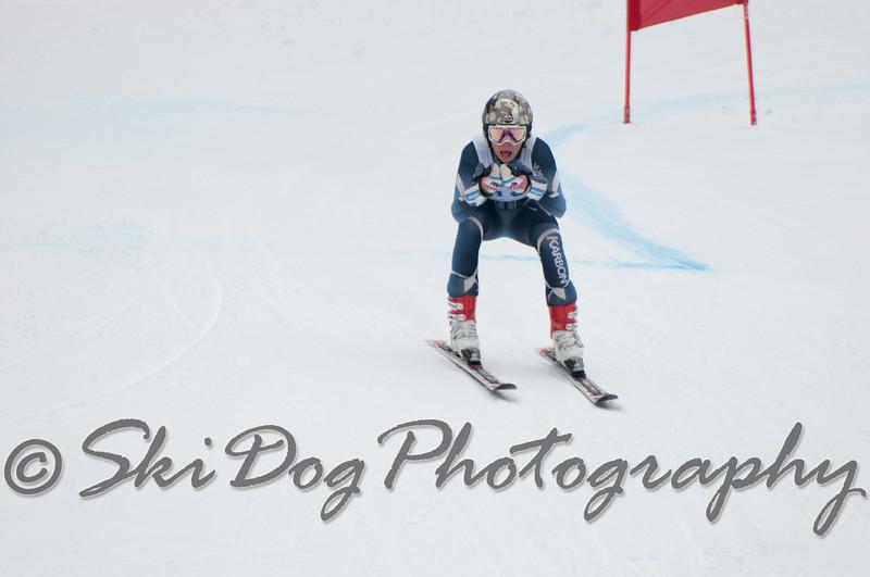 2012 J3 Qualifier Sun SG1 Men-8817