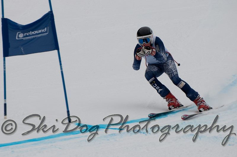 2012 J3 Qualifier Sun SG1 Men-8533