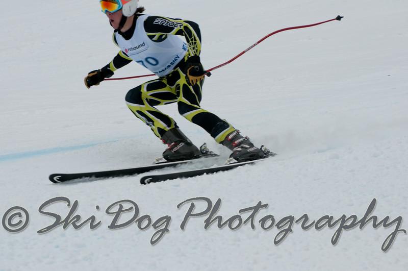 2012 J3 Qualifier Sun SG1 Men-9049