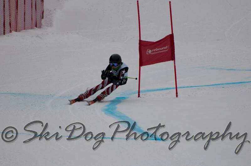2012 J3 Qualifier Sun SG1 Men-8548