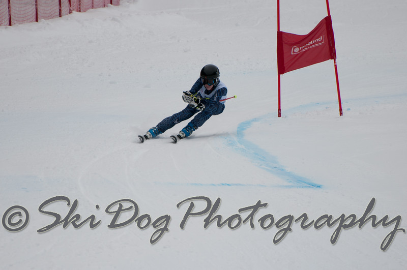 2012 J3 Qualifier Sun SG1 Men-8970