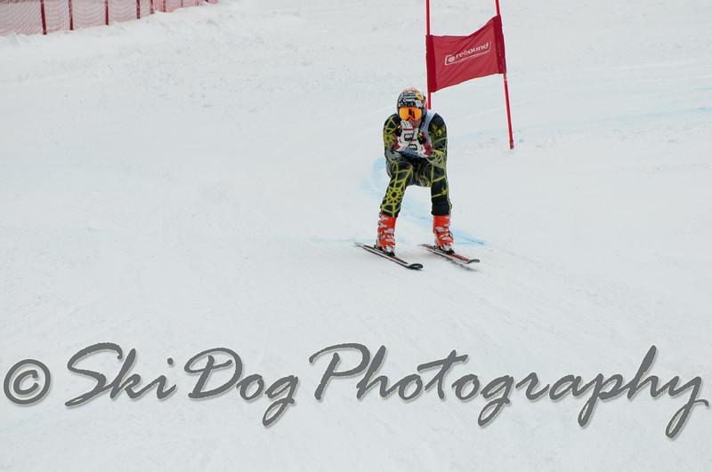 2012 J3 Qualifier Sun SG1 Men-9090