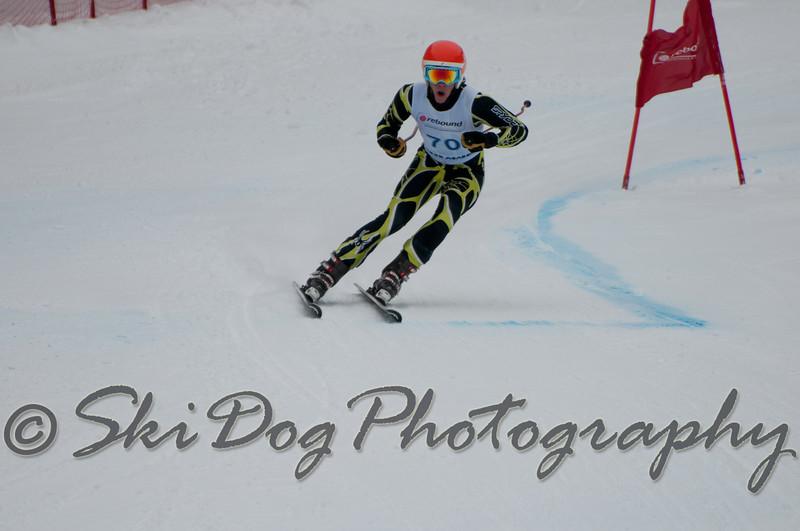 2012 J3 Qualifier Sun SG1 Men-9041
