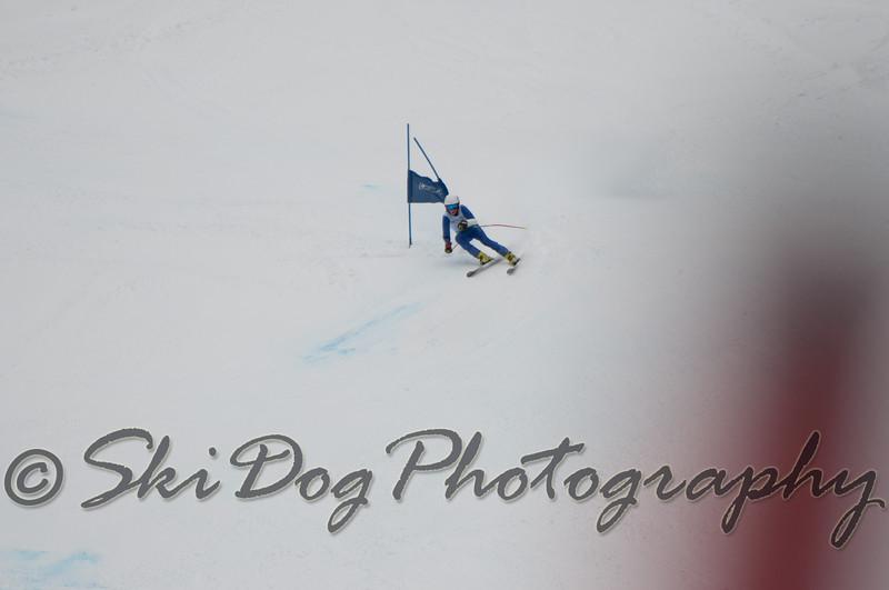 2012 J3 Qualifier Sun SG1 Men-8918