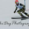 2012 J3 Qualifier Sun SG1 Men-9048