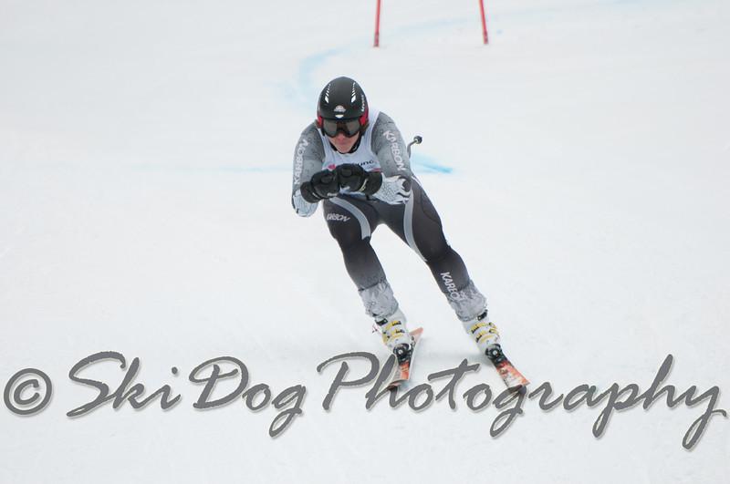 2012 J3 Qualifier Sun SG1 Men-8867