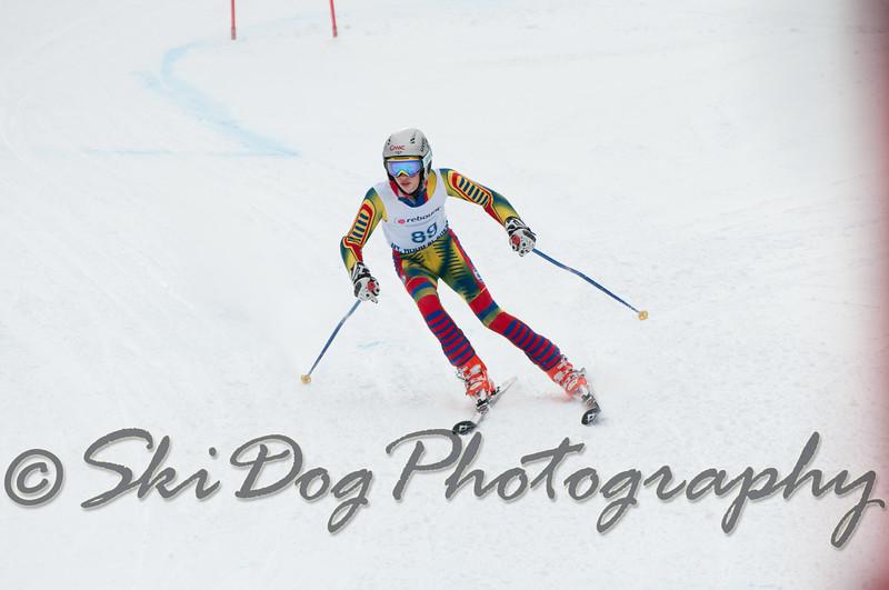 2012 J3 Qualifier Sun SG1 Men-9135