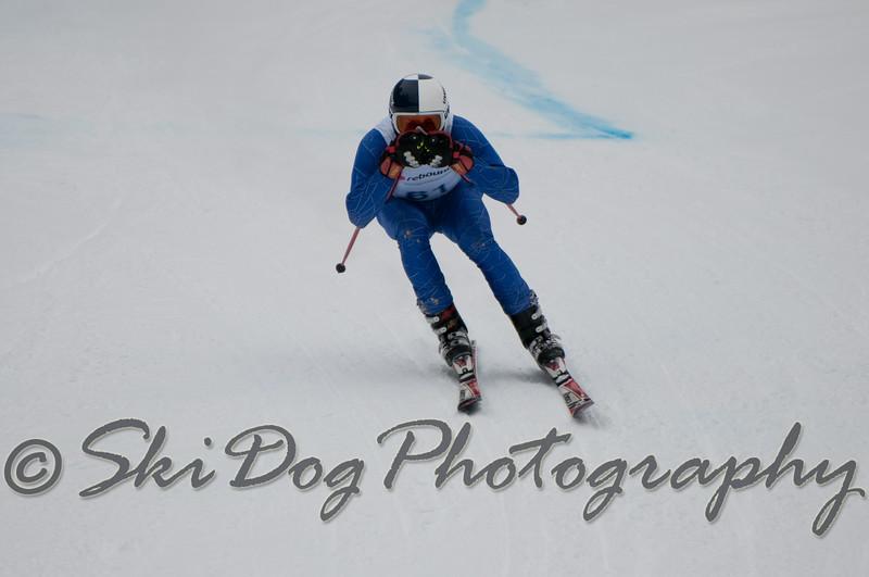 2012 J3 Qualifier Sun SG1 Men-8903
