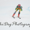 2012 J3 Qualifier Sun SG1 Men-8854