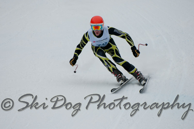 2012 J3 Qualifier Sun SG1 Men-9043