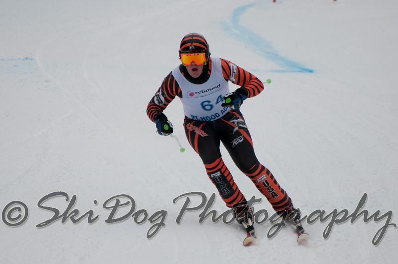 2012 J3 Qualifier Sun SG1 Men-8941