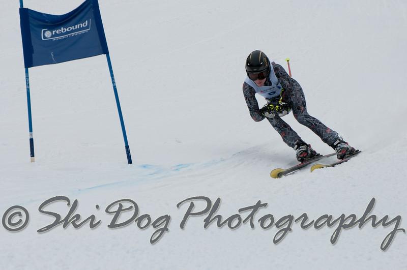 2012 J3 Qualifier Sun SG1 Men-9079
