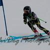 2012 J3 Qualifier Sun SG1 Men-8491