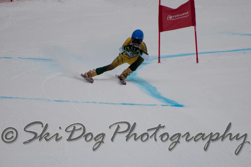2012 J3 Qualifier Sun SG1 Men-8518